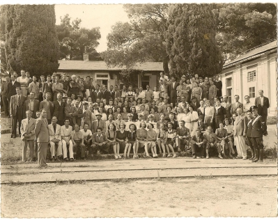 comando base navale vallelunga 1942.jpg