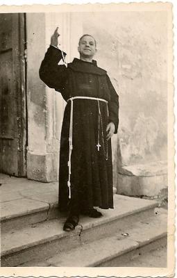 pola-s.antonio padre de zan pellegrino.jpg
