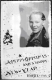 """<div align=""""left"""">Nella foto - cartolina di Buon Natale del 1946 c&#39;&egrave; Thomas (Larry) Southgate, che vuole mandare i suoi saluti ad una bella ragazza conosciuta a Pola quando era di stanza nella caserma Monumenti come soldato inglese.</div><div align=""""left"""">Lei si chiamava Celestina (Nucci) Gulli. Aveva un fratello Pino. Sono andati esuli nelle caserme di Ronchi dei Legionari. Larry, che ha perso il contatto con loro nel lontano &#39;51, vorrebbe sapere qualcosa della famiglia Gulli.</div><div align=""""left"""">e-mail veccio@sky.com <br /></div>"""