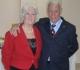 Graziella e Salvatore Palermo porgono i migliori auguri per un sereno Natale ed un prospero 2009!